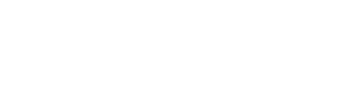 Allen Associates Tax Consulting LLP